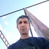 Али, 49, г.Красноярск