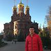 Кирилл, 33, г.Красногорск