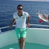 ahmed gamal, 26, г.Дубай
