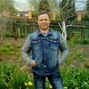 Сергій, 37, г.Костополь