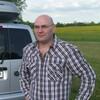 Viktor, 48, г.Хайльбронн