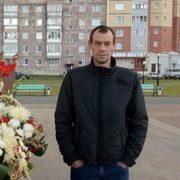Олег Филяев, 42, г.Муравленко
