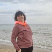 Инна 32 Лисичанск