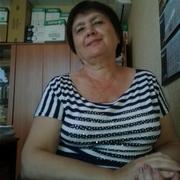 Наталья 62 Нововоронеж