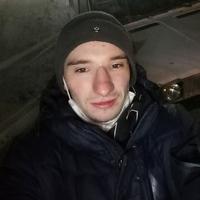 Миша, 22 года, Дева, Екатеринбург