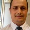 Linas, 43, г.Дублин