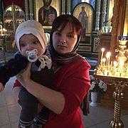 Екатерина 36 лет (Овен) Александров