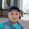 Boss, 28, г.Пермь