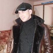 Денис, 40, г.Камбарка
