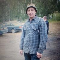 Сергей, 35 лет, Телец, Черногорск