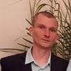 Александр, 29, г.Реж