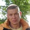 Дмитрий, 43, г.Ярославль