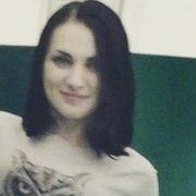 Лена, 27, г.Керчь