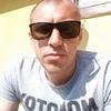 Игорь, 32, Луцьк