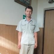 Игорь, 47, г.Кореновск