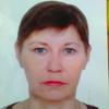 Инна, 47, г.Междуреченский
