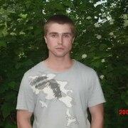 Константин, 31, г.Рыбинск