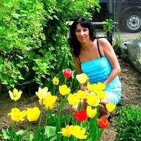 Наталья, 40 лет, Козерог, Серпухов