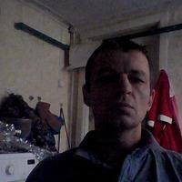 сергей, 45 лет, Стрелец, Абакан