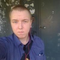 Сергей, 23 года, Водолей, Самара