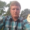 Aleksandrs, 30, г.Даугавпилс