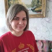 Марина 34 Дмитров