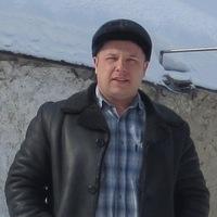 Denis, 40 лет, Телец, Ухта