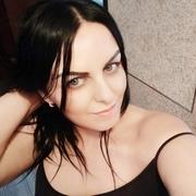 Nina, 20, г.Калуш