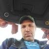 Миха, 42, г.Ливны
