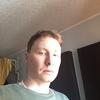 Владимир, 32, г.Глазов
