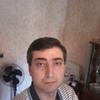 Kamran, 45, г.Баку