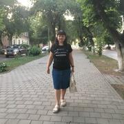 Наталья, 49, г.Новочеркасск