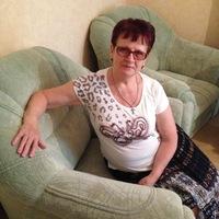 Наталья, 71 год, Весы, Мелитополь