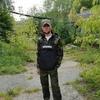 Евгений, 34, г.Кирово-Чепецк