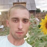 Знакомства в Томске с пользователем Томас 26 лет (Телец)