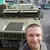 Илья Сумкин, 32, г.Каменское
