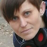Twilight, 39 лет, Скорпион, Тула