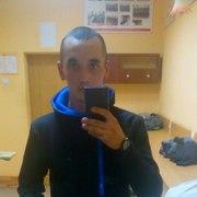 Павел, 23, г.Обоянь