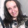 Анна, 26, г.Черкассы