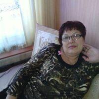 Ольга, 57 лет, Телец, Благовещенск