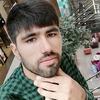 Tadjik, 26, г.Кострома
