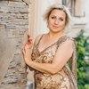 Ольга, 56, г.Севастополь