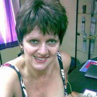 Светлана, 62 года, Рыбы, Москва
