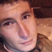 Алексей 18 Волгоград