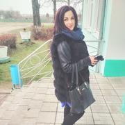Вероника, 29, г.Слуцк