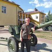Сергей 48 Нижний Новгород