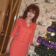 Альмира, 51, г.Белебей