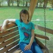 люба, 26, г.Киев