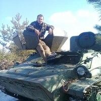 Північук Богдан, 38 лет, Дева, Киев