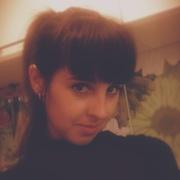 Наталья, 33, г.Ростов